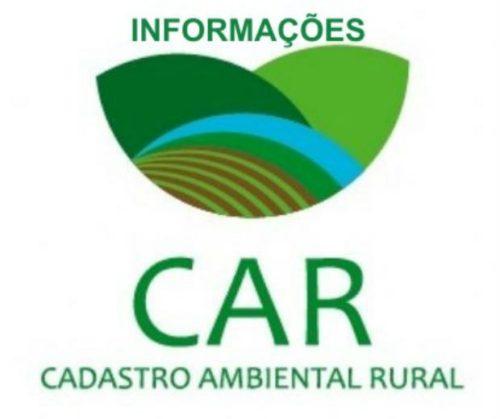 benso_cadastro_ambiental_rural